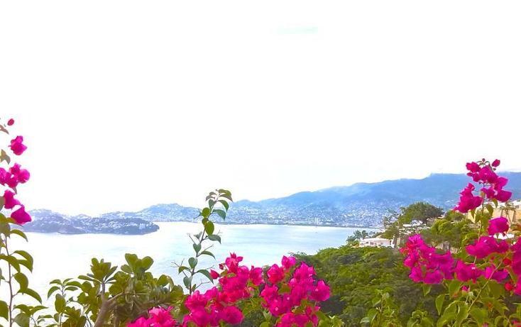 Foto de casa en renta en  , club residencial las brisas, acapulco de juárez, guerrero, 592767 No. 41