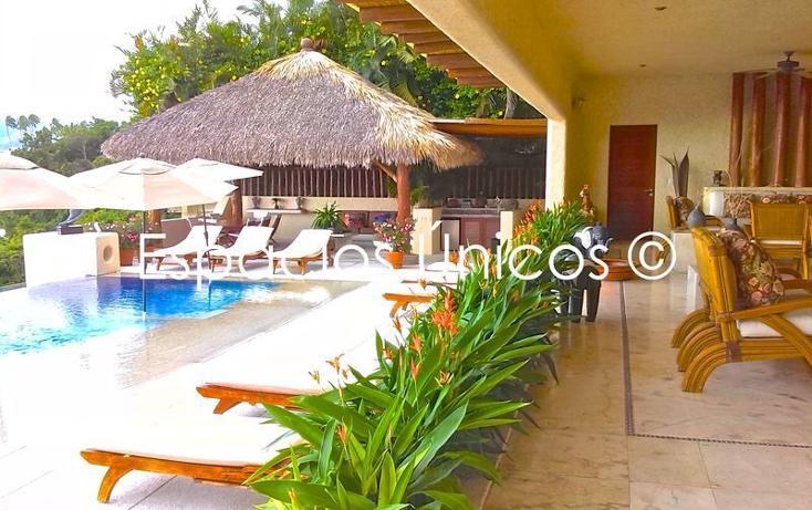 Foto de casa en renta en  , club residencial las brisas, acapulco de juárez, guerrero, 592767 No. 42