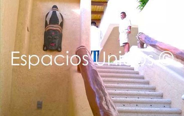 Foto de casa en renta en, club residencial las brisas, acapulco de juárez, guerrero, 592767 no 43