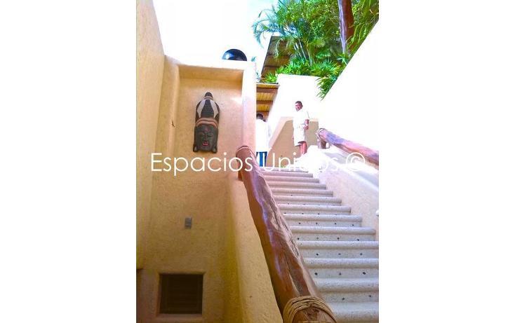 Foto de casa en renta en  , club residencial las brisas, acapulco de juárez, guerrero, 592767 No. 43
