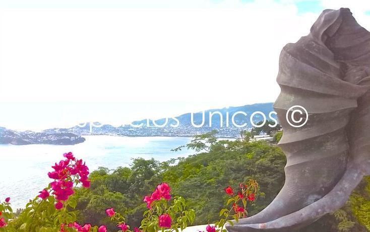 Foto de casa en renta en  , club residencial las brisas, acapulco de juárez, guerrero, 592767 No. 44