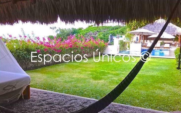 Foto de casa en renta en  , club residencial las brisas, acapulco de juárez, guerrero, 592767 No. 45