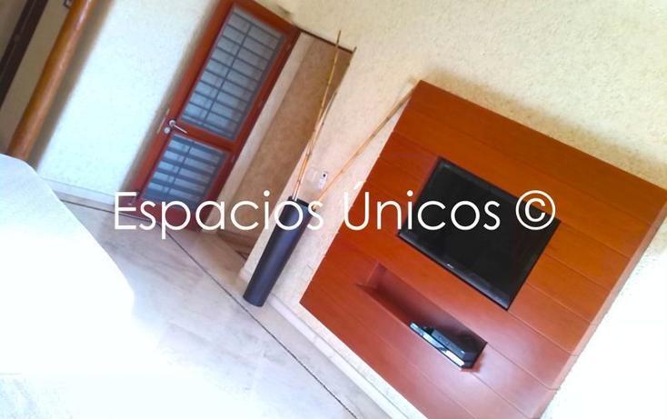 Foto de casa en renta en  , club residencial las brisas, acapulco de juárez, guerrero, 592767 No. 46