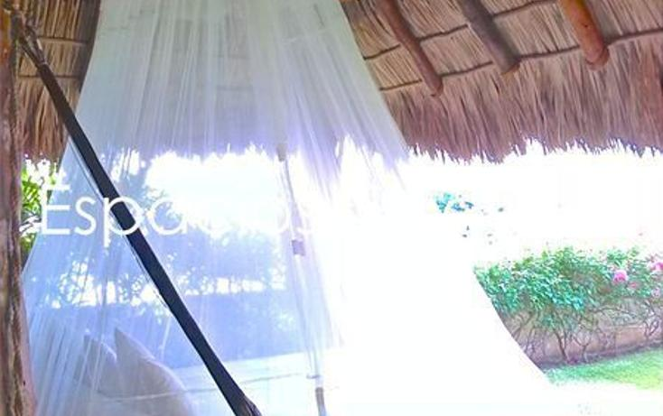 Foto de casa en renta en, club residencial las brisas, acapulco de juárez, guerrero, 592767 no 47