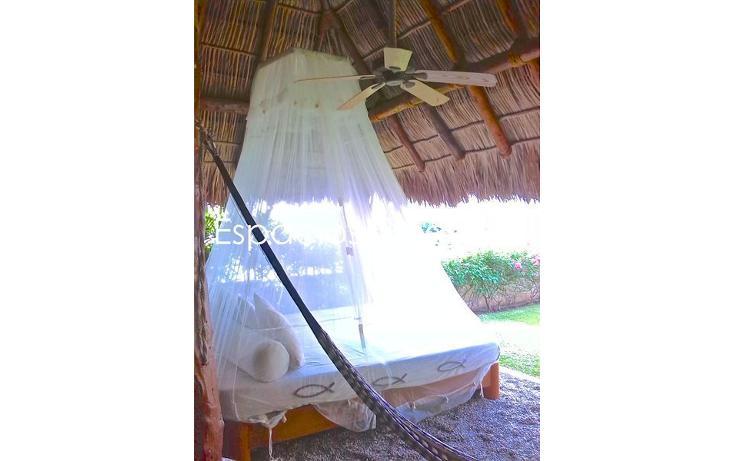 Foto de casa en renta en  , club residencial las brisas, acapulco de juárez, guerrero, 592767 No. 47
