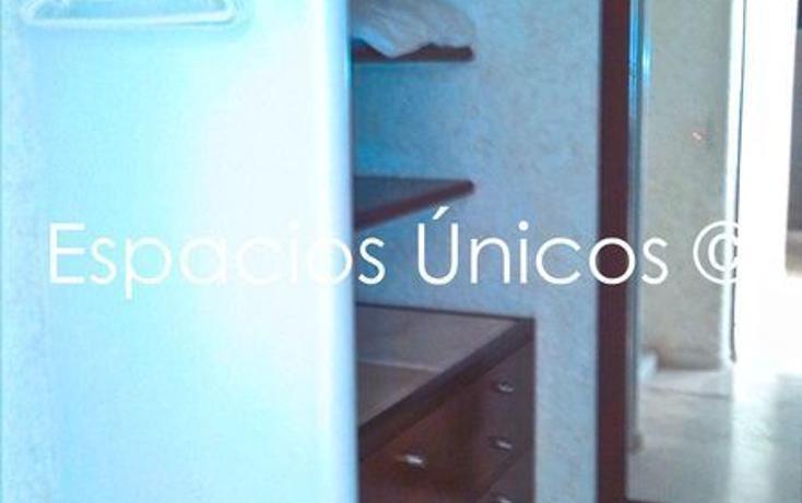 Foto de casa en renta en, club residencial las brisas, acapulco de juárez, guerrero, 592767 no 48