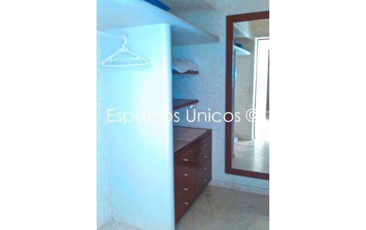Foto de casa en renta en  , club residencial las brisas, acapulco de juárez, guerrero, 592767 No. 48