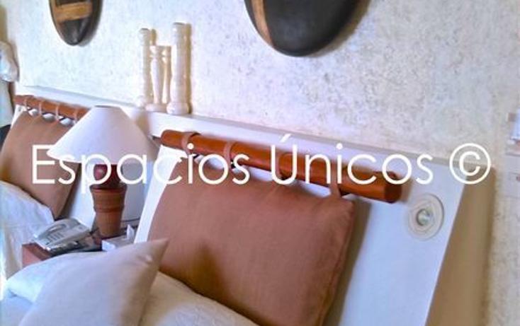 Foto de casa en renta en, club residencial las brisas, acapulco de juárez, guerrero, 592767 no 49