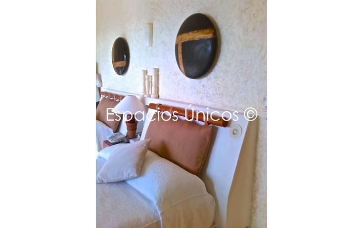 Foto de casa en renta en  , club residencial las brisas, acapulco de juárez, guerrero, 592767 No. 49