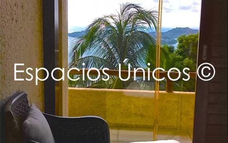 Foto de casa en renta en, club residencial las brisas, acapulco de juárez, guerrero, 592767 no 50