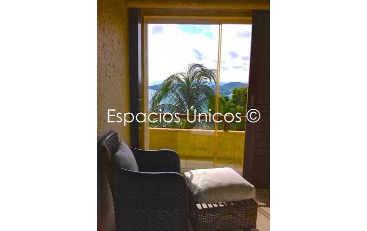 Foto de casa en renta en  , club residencial las brisas, acapulco de juárez, guerrero, 592767 No. 50