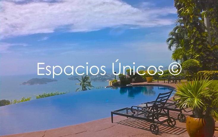 Foto de casa en renta en  , club residencial las brisas, acapulco de juárez, guerrero, 592776 No. 01