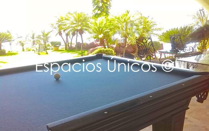 Foto de casa en renta en  , club residencial las brisas, acapulco de juárez, guerrero, 592776 No. 03