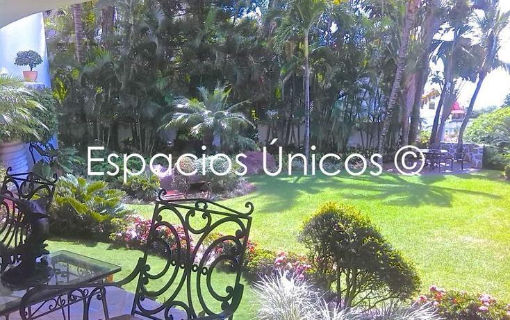 Foto de casa en renta en  , club residencial las brisas, acapulco de juárez, guerrero, 592776 No. 04