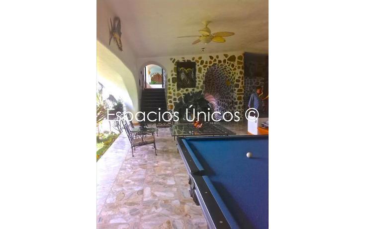 Foto de casa en renta en  , club residencial las brisas, acapulco de juárez, guerrero, 592776 No. 05