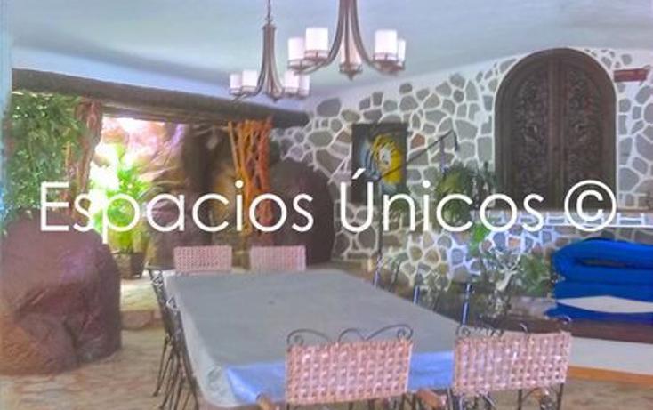 Foto de casa en renta en  , club residencial las brisas, acapulco de juárez, guerrero, 592776 No. 06