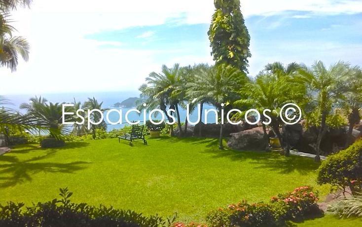 Foto de casa en renta en  , club residencial las brisas, acapulco de juárez, guerrero, 592776 No. 08