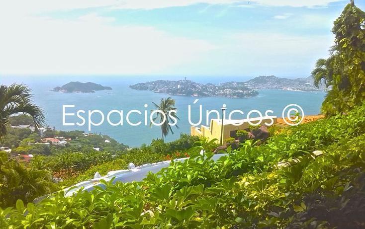 Foto de casa en renta en  , club residencial las brisas, acapulco de juárez, guerrero, 592776 No. 09