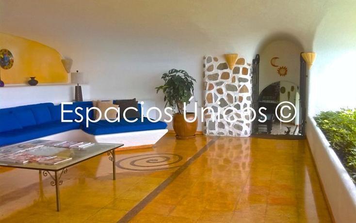 Foto de casa en renta en  , club residencial las brisas, acapulco de juárez, guerrero, 592776 No. 10