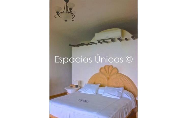 Foto de casa en renta en  , club residencial las brisas, acapulco de juárez, guerrero, 592776 No. 11