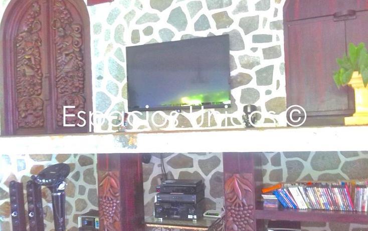 Foto de casa en renta en  , club residencial las brisas, acapulco de juárez, guerrero, 592776 No. 12