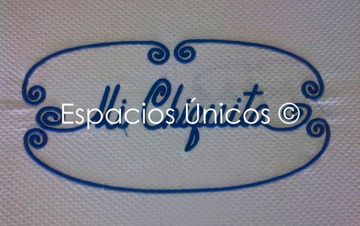 Foto de casa en renta en  , club residencial las brisas, acapulco de juárez, guerrero, 592776 No. 13