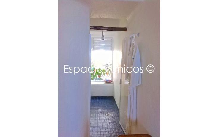 Foto de casa en renta en  , club residencial las brisas, acapulco de juárez, guerrero, 592776 No. 14