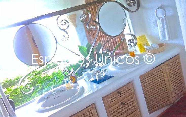 Foto de casa en renta en  , club residencial las brisas, acapulco de juárez, guerrero, 592776 No. 15