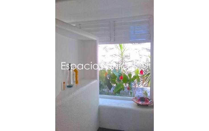 Foto de casa en renta en  , club residencial las brisas, acapulco de juárez, guerrero, 592776 No. 16