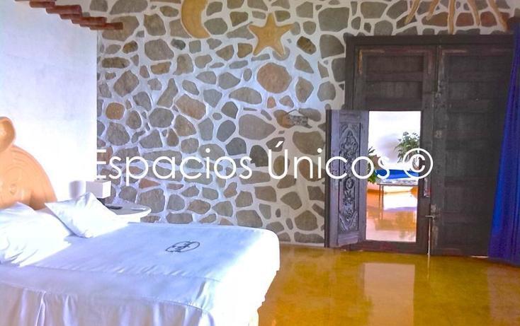 Foto de casa en renta en  , club residencial las brisas, acapulco de juárez, guerrero, 592776 No. 18