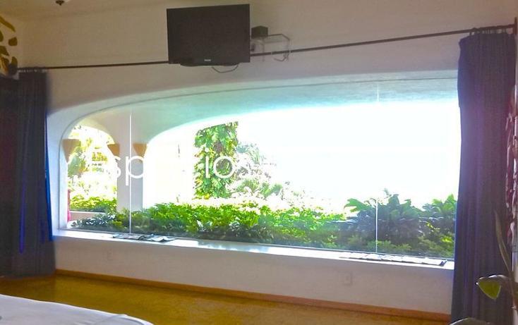 Foto de casa en renta en  , club residencial las brisas, acapulco de juárez, guerrero, 592776 No. 19