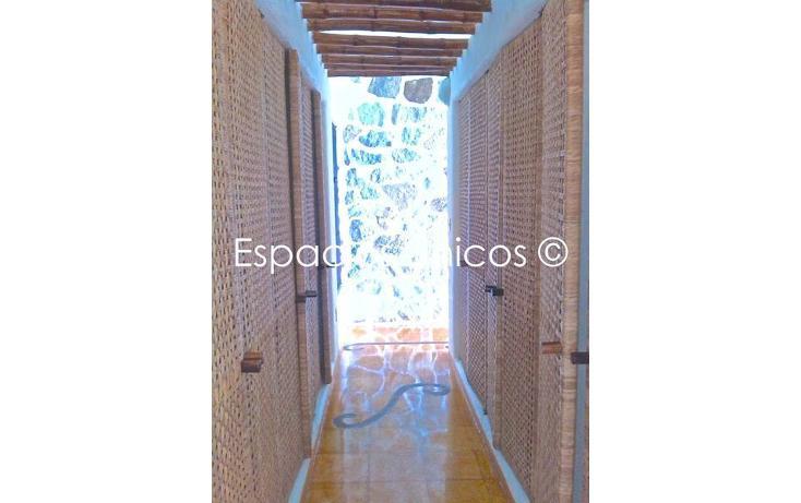 Foto de casa en renta en  , club residencial las brisas, acapulco de juárez, guerrero, 592776 No. 21