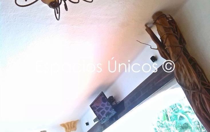 Foto de casa en renta en  , club residencial las brisas, acapulco de juárez, guerrero, 592776 No. 22