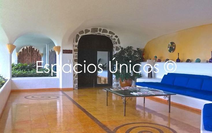 Foto de casa en renta en  , club residencial las brisas, acapulco de juárez, guerrero, 592776 No. 23