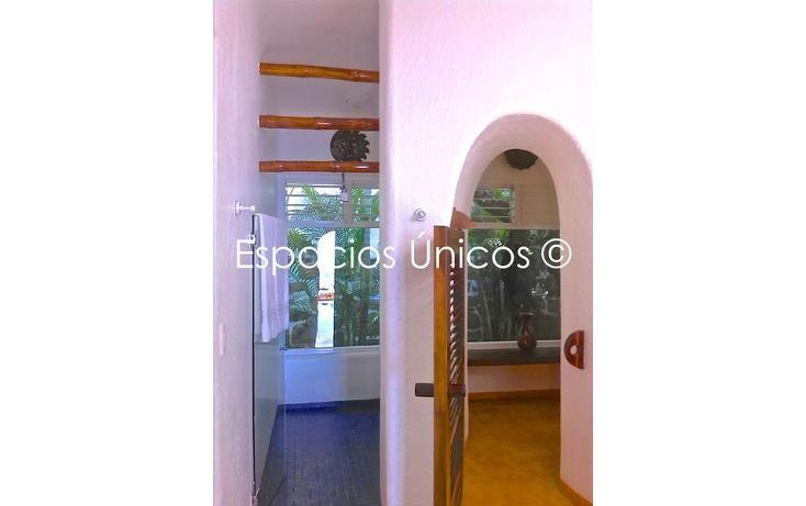 Foto de casa en renta en  , club residencial las brisas, acapulco de juárez, guerrero, 592776 No. 24