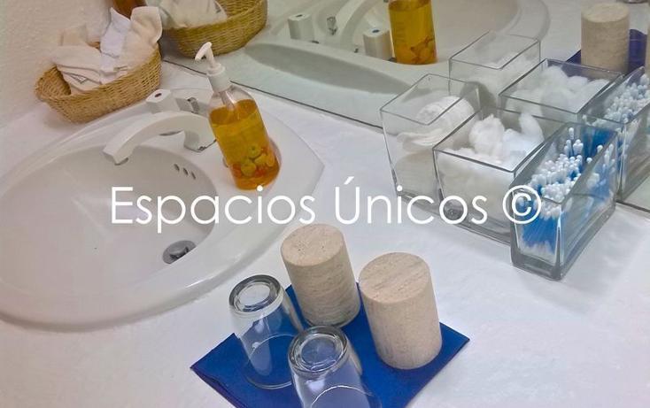 Foto de casa en renta en  , club residencial las brisas, acapulco de juárez, guerrero, 592776 No. 25