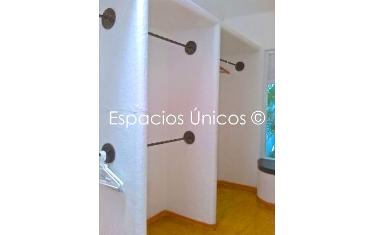 Foto de casa en renta en  , club residencial las brisas, acapulco de juárez, guerrero, 592776 No. 26