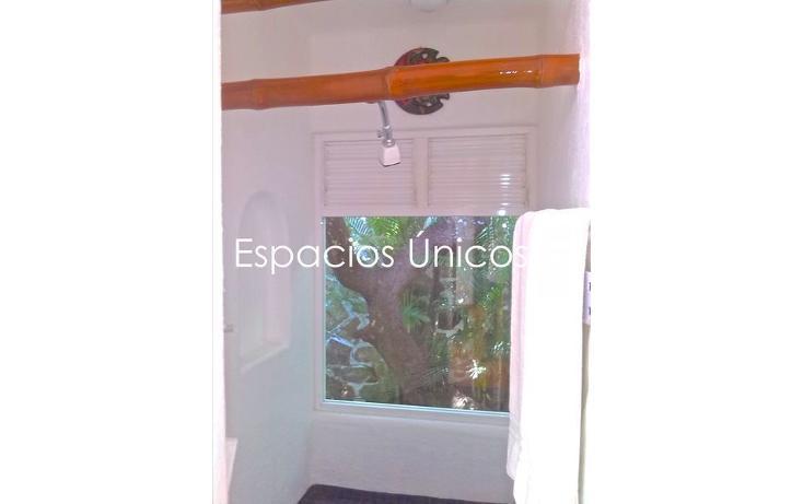 Foto de casa en renta en  , club residencial las brisas, acapulco de juárez, guerrero, 592776 No. 27