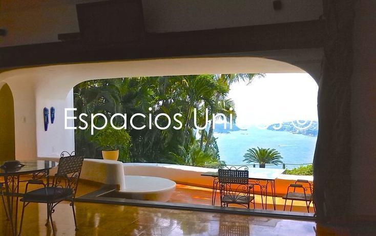 Foto de casa en renta en  , club residencial las brisas, acapulco de juárez, guerrero, 592776 No. 28