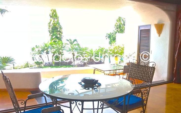 Foto de casa en renta en  , club residencial las brisas, acapulco de juárez, guerrero, 592776 No. 29