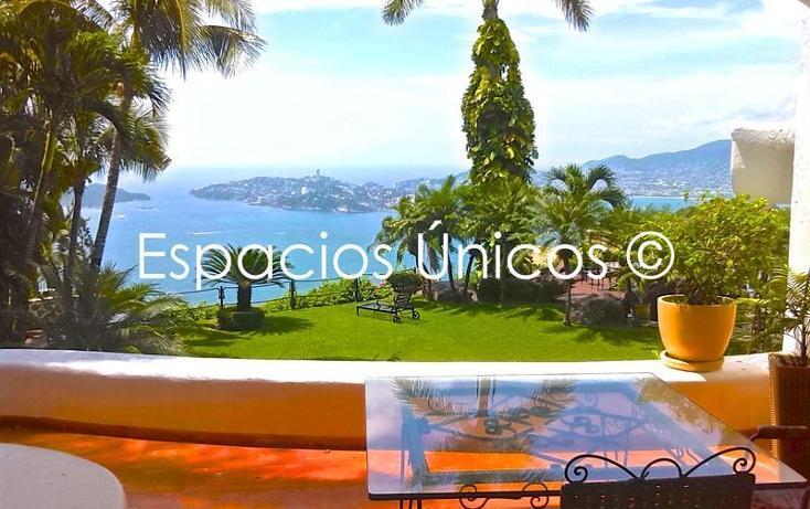 Foto de casa en renta en  , club residencial las brisas, acapulco de juárez, guerrero, 592776 No. 30