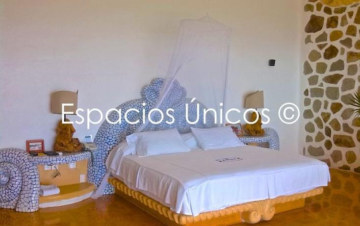 Foto de casa en renta en  , club residencial las brisas, acapulco de juárez, guerrero, 592776 No. 31