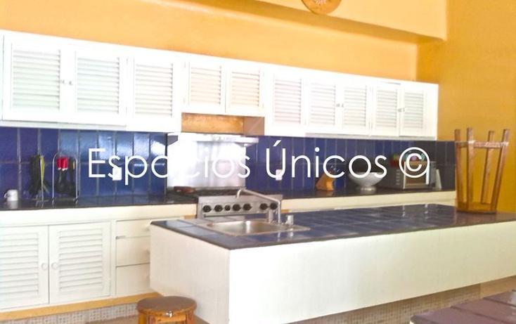 Foto de casa en renta en  , club residencial las brisas, acapulco de juárez, guerrero, 592776 No. 32