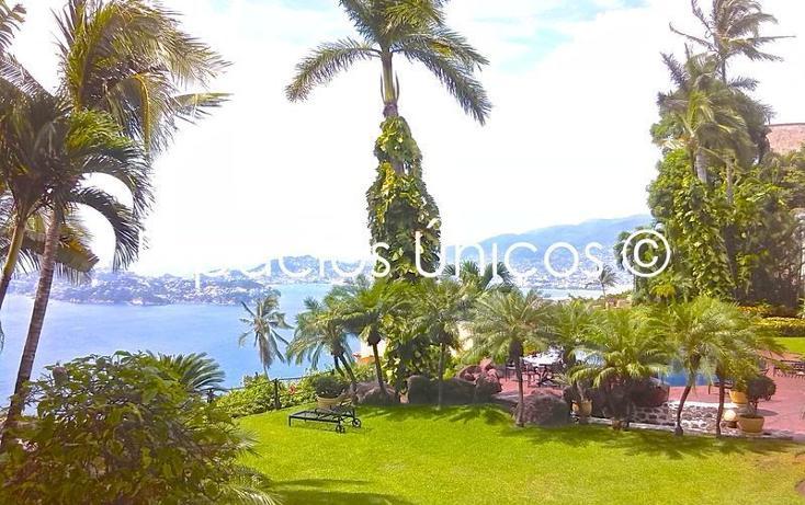 Foto de casa en renta en  , club residencial las brisas, acapulco de juárez, guerrero, 592776 No. 33
