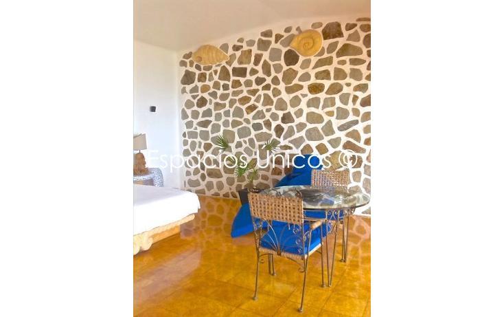 Foto de casa en renta en  , club residencial las brisas, acapulco de juárez, guerrero, 592776 No. 34