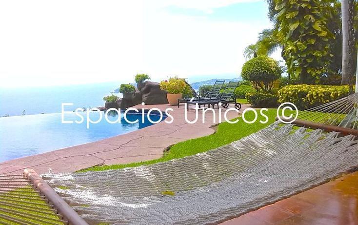 Foto de casa en renta en  , club residencial las brisas, acapulco de juárez, guerrero, 592776 No. 35