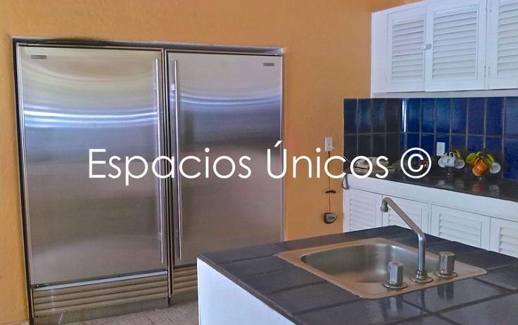 Foto de casa en renta en  , club residencial las brisas, acapulco de juárez, guerrero, 592776 No. 36
