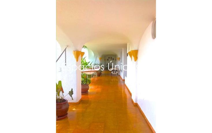 Foto de casa en renta en  , club residencial las brisas, acapulco de juárez, guerrero, 592776 No. 37