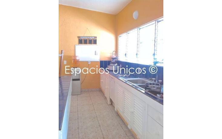 Foto de casa en renta en  , club residencial las brisas, acapulco de juárez, guerrero, 592776 No. 38