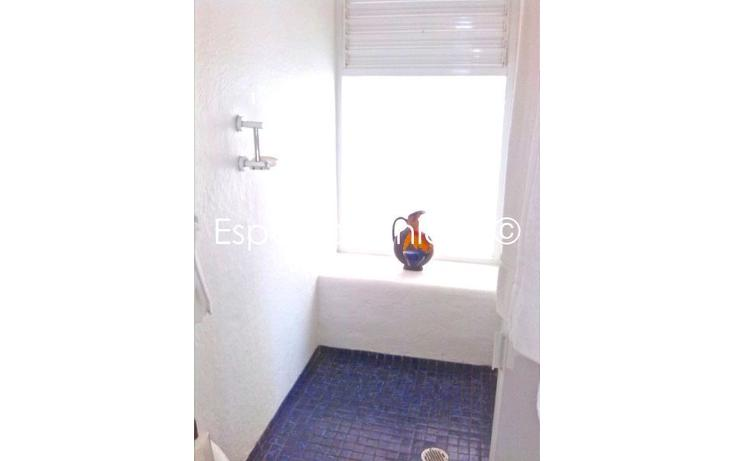 Foto de casa en renta en  , club residencial las brisas, acapulco de juárez, guerrero, 592776 No. 39